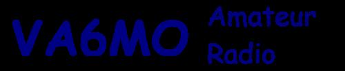 VA6MO